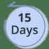 15-days-moneyback-min