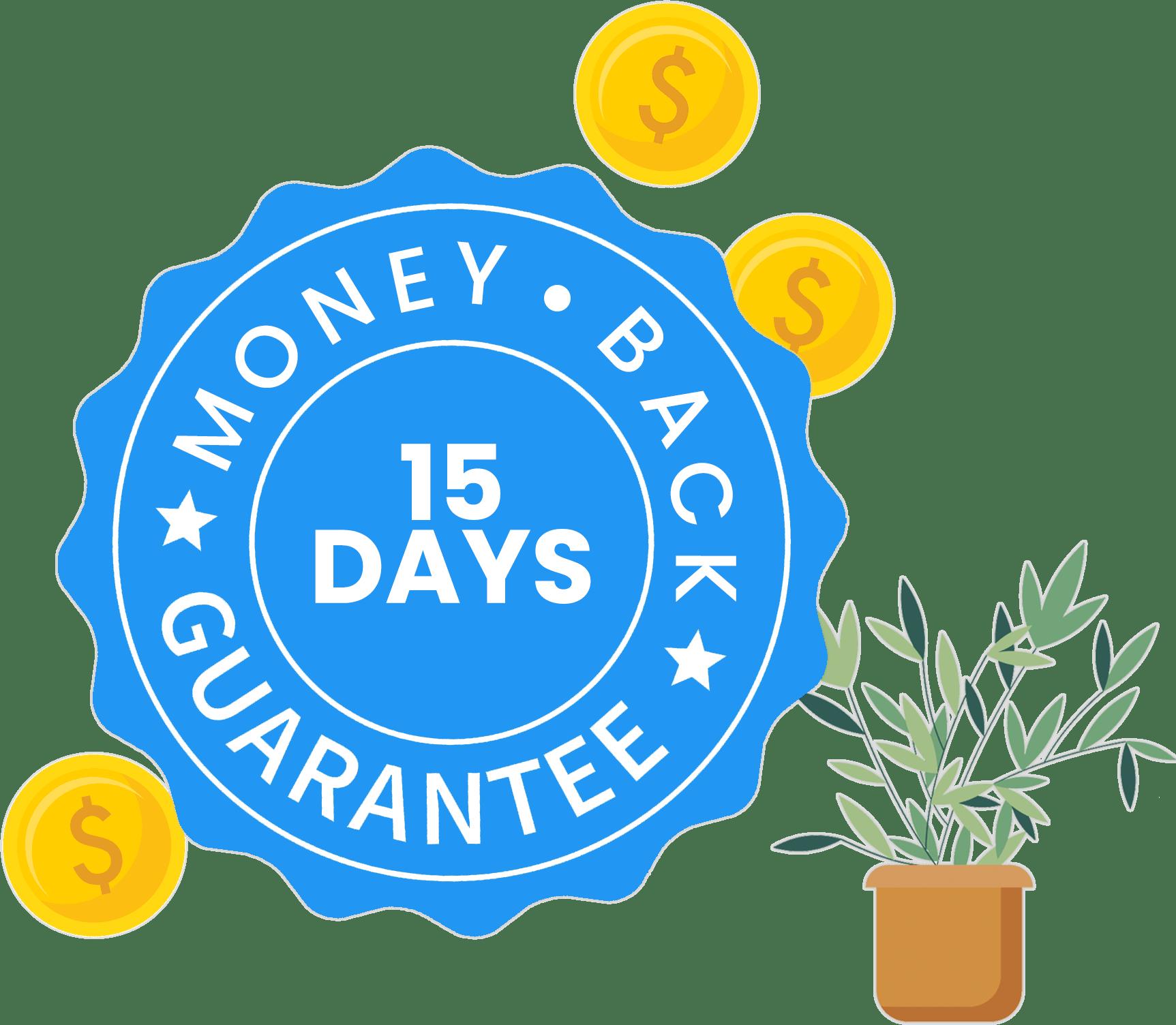 15-days-moneybacl-min