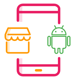 AndroidSingleApp3