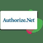 Authorize (1)-min
