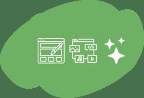 Customization Tools-min-min