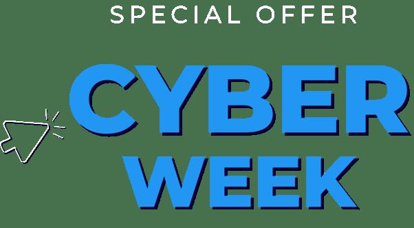 CyberWeek-min