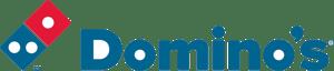 Domino's-logo-min