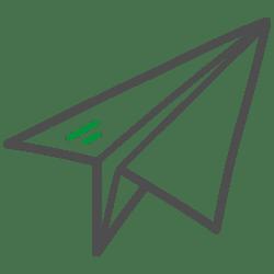 Expandyourbusiness-min