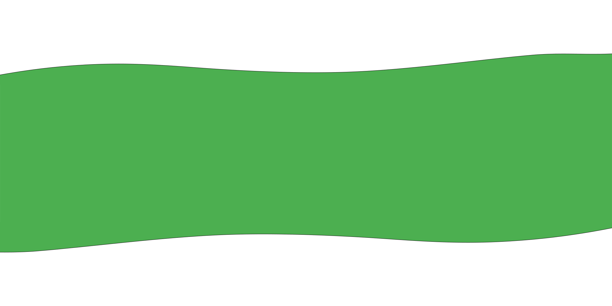 Green-Background-3