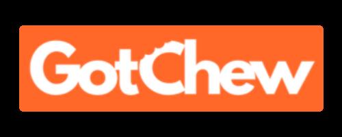 Logo2 – 1