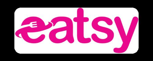Logo4 – 1
