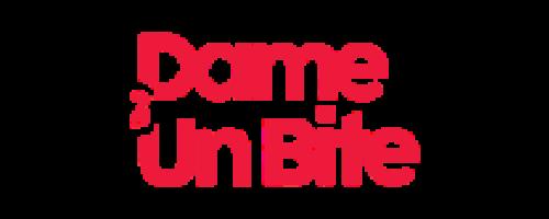 Logo5 – 1