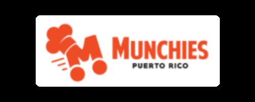 Logo8 – 1