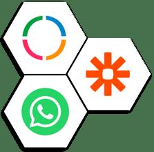 Integration-min
