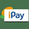 Ipay (1)-min