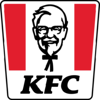 KFC-Kentucky-Fried-Chicken-Kosovo