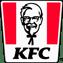 KFC-logo-min