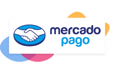 MercadoPago-min