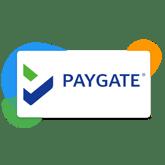 Paygate (1)-min