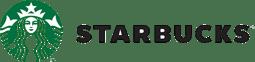 Starbucks-Complete-Logo-min