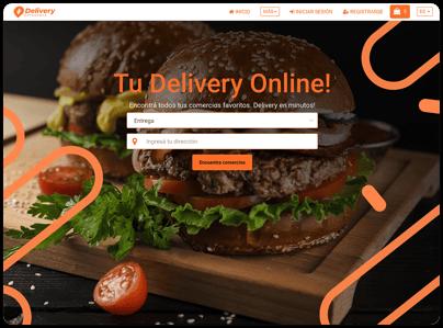 deliverycatamarca-min