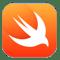 Swift Studio Lo-min