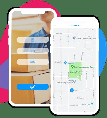 DeliveryApp-min
