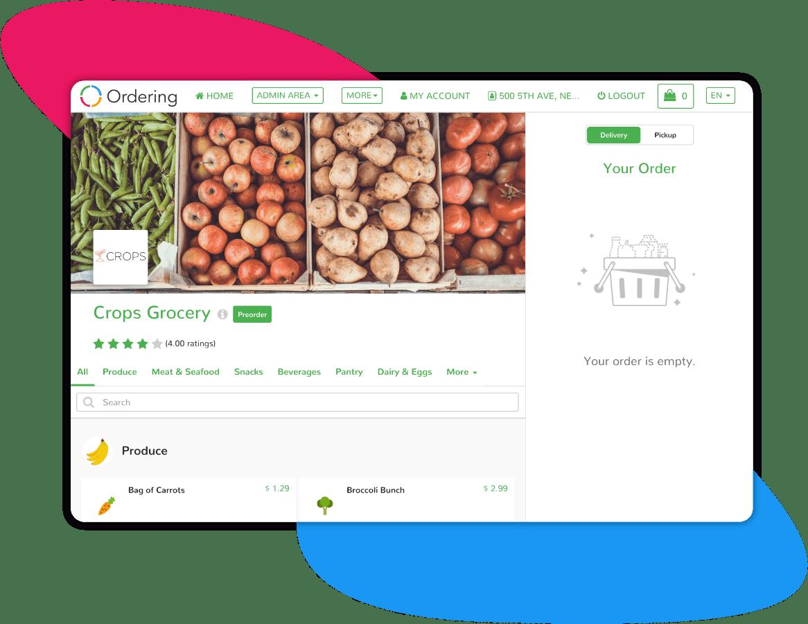 Groceries-1-min