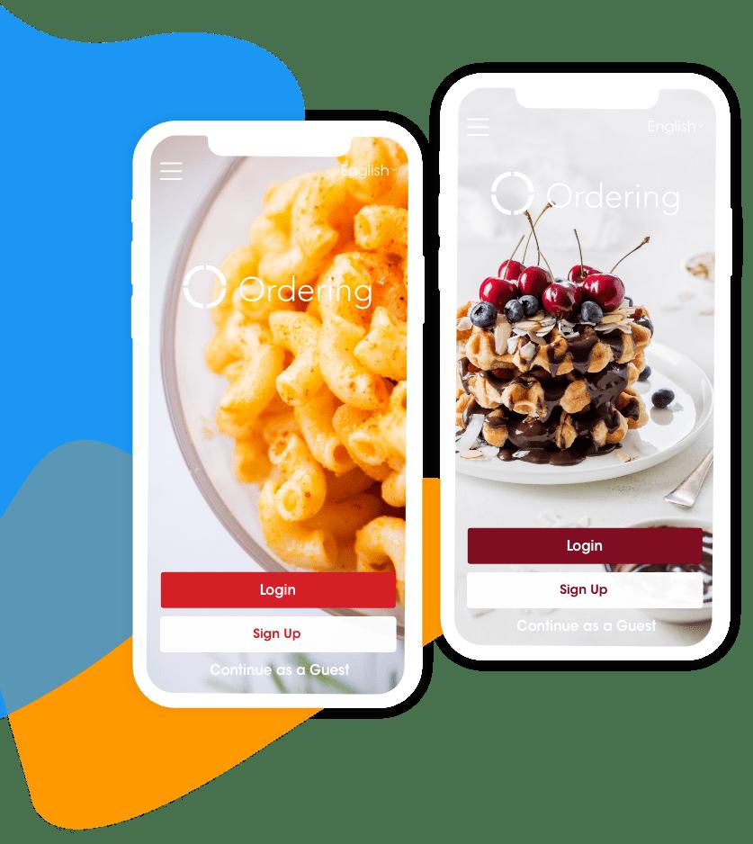 OrderingApp-10-min