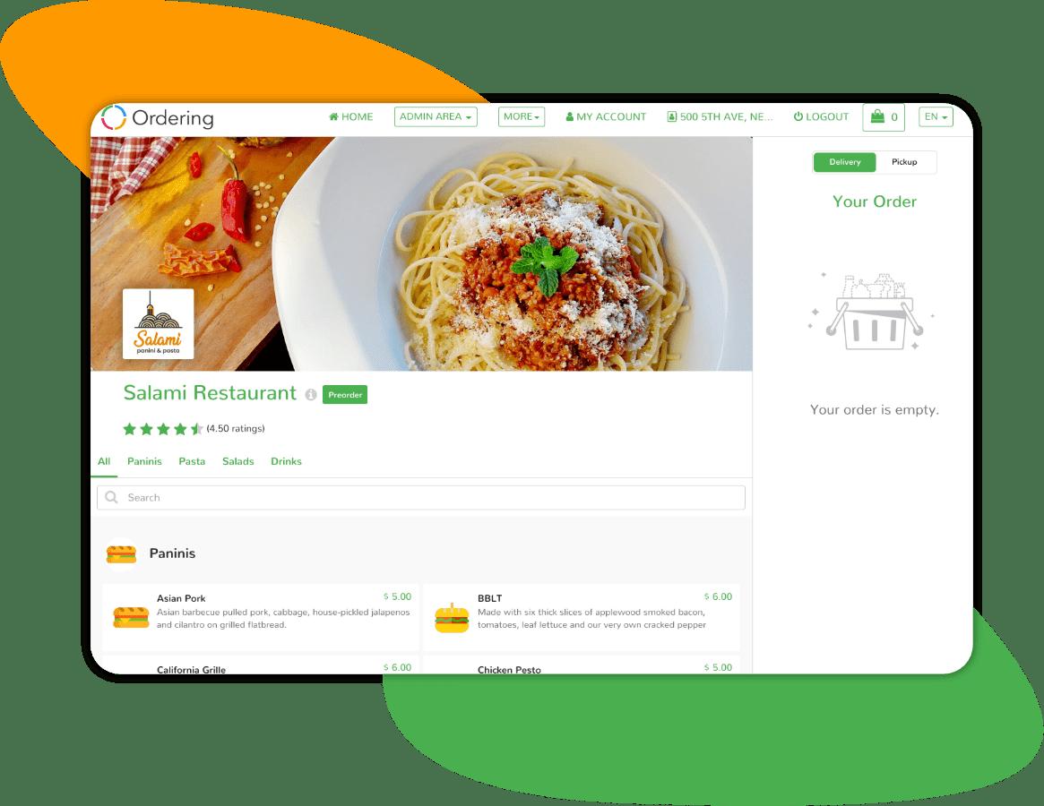 OrderingWeb-3-min