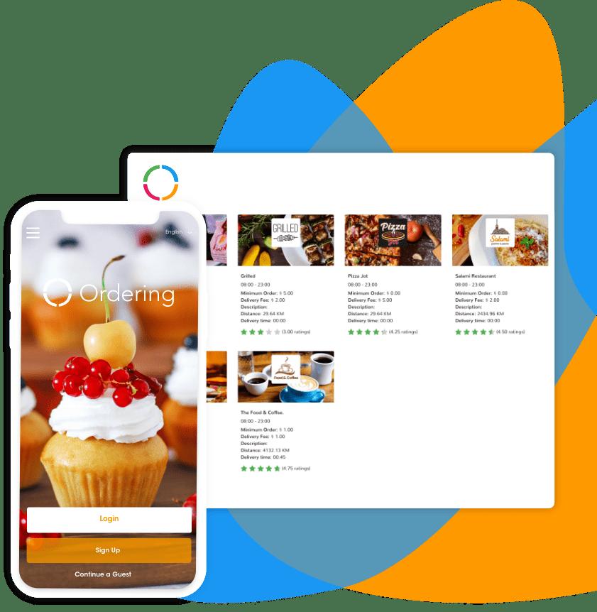 OrderingWebApp-min