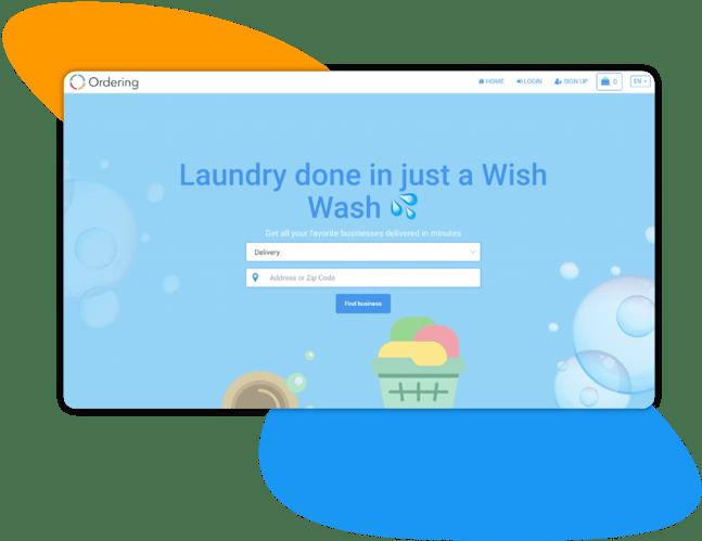 WebLaundry-min