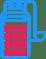 GPRS-min