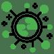 Icon – 1-min