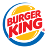 Burgerking-min