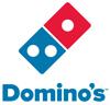 Dominos-min