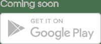 GooglePlayComingSoon