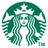 Ordering | Starbucks Icon