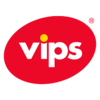 Ordering | Home | Vips Logo