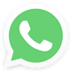 Whatsaap1