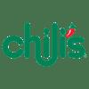 chilis-min
