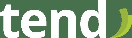 tend_logo