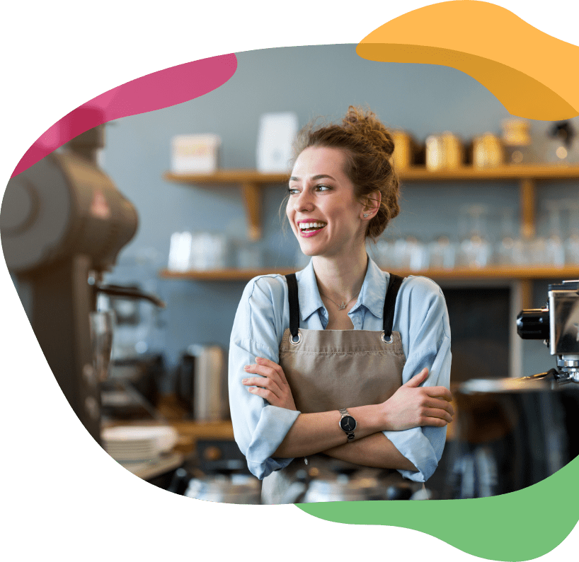 CustomerSuccess&Satisfaction-2 -min