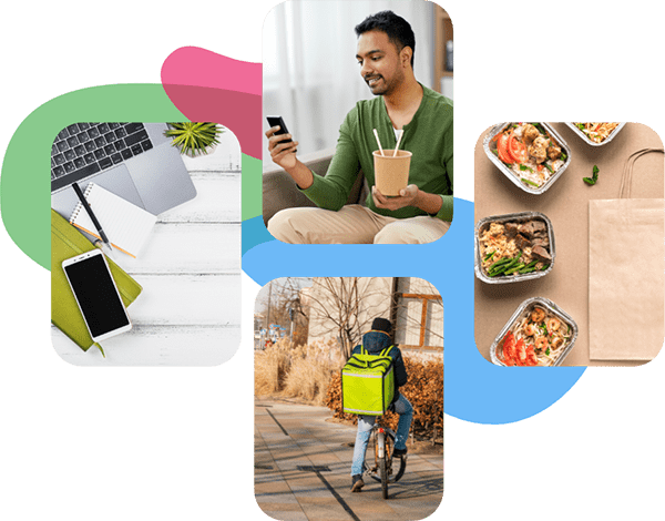 OrderingApp-1-min