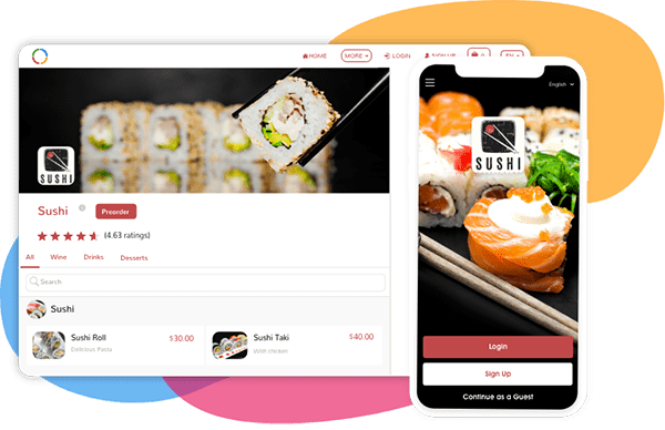OrderingApp-7-min