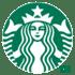 Starbucks-min-min
