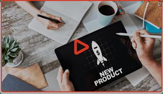 Whats-New-·-Promo-Slider-·-Recaptcha-·-HomepageContent-min