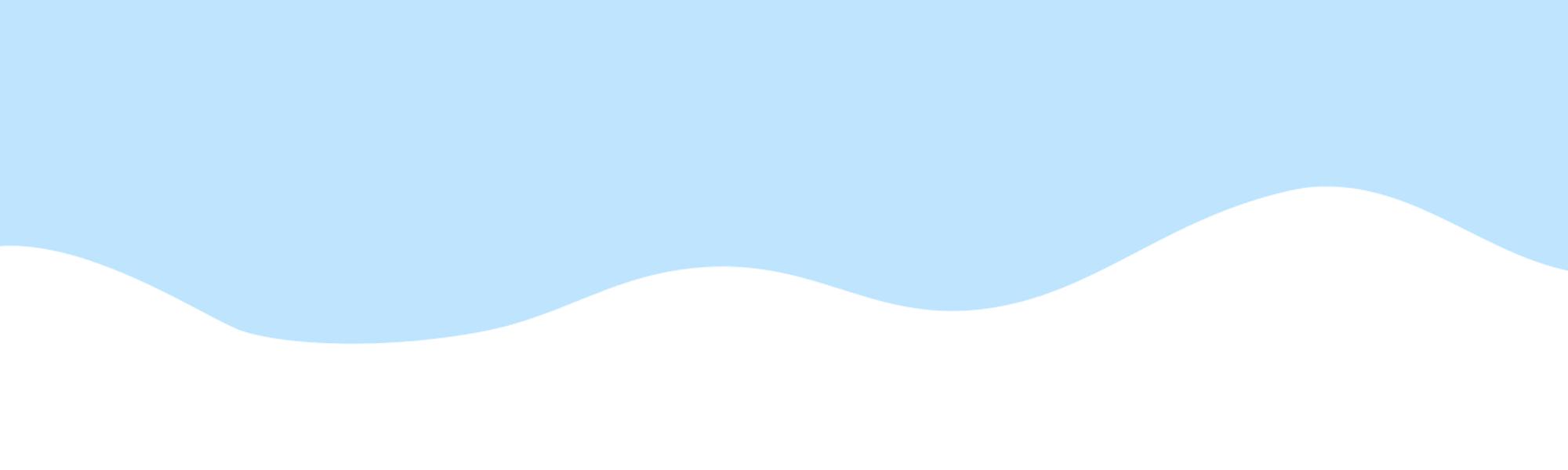 background-color-header-min-min
