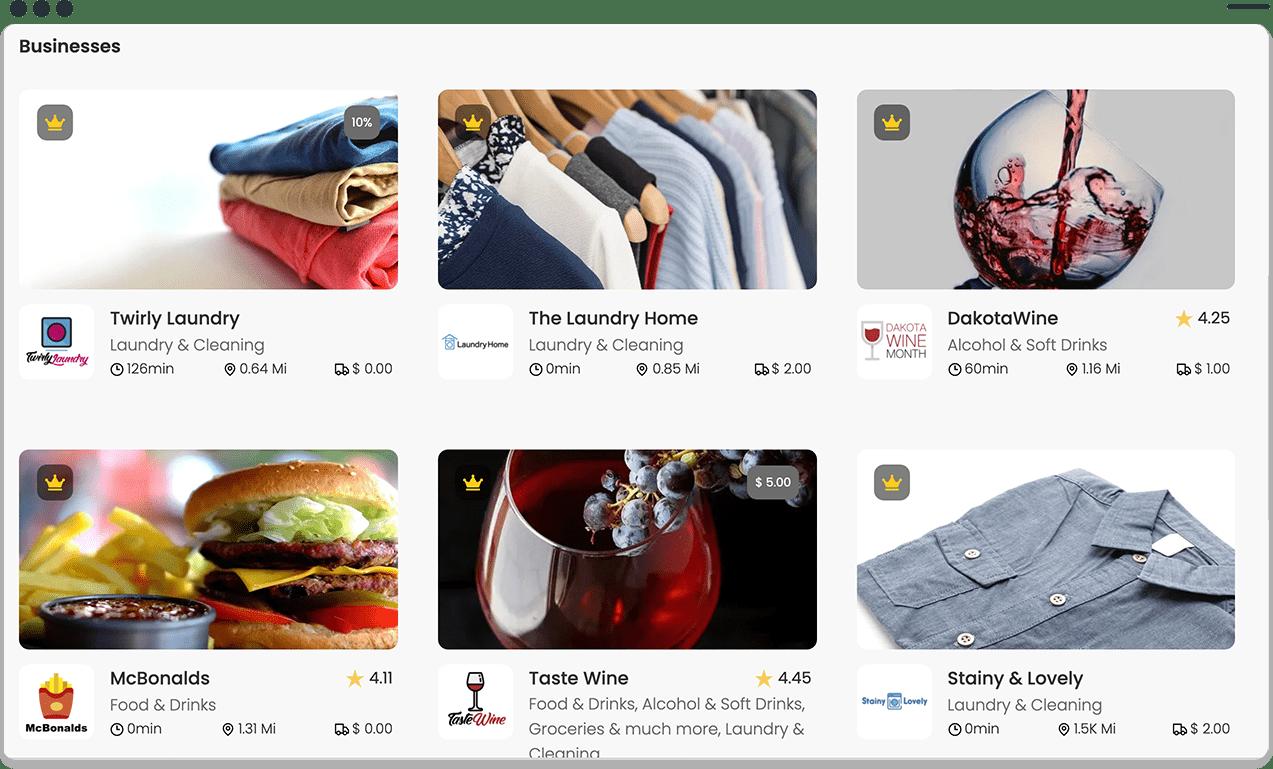 business-listing-min