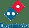 dominos-transparent-min