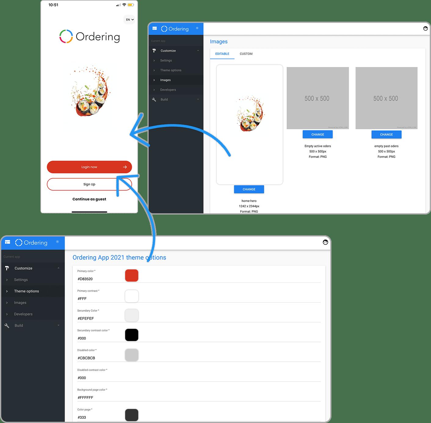 Customization-min (1)
