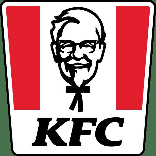 KFC-Kentucky-Fried-Chicken-Kosovo