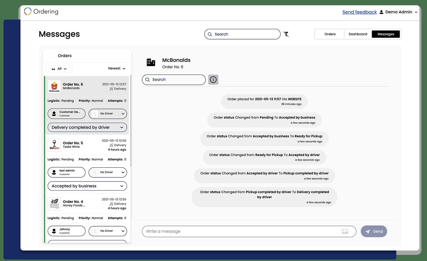 Messages-Dashboard-min