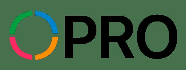 Ordering Pro2-min